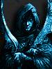 flow.darkswords.net_darkswords_avatars_2683.jpg
